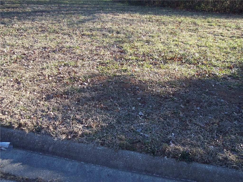 5. Land for Sale at 36th St & N 37th Street Rogers, Arkansas 72756 United States