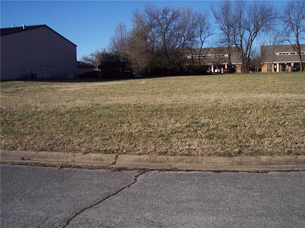 7. Land for Sale at 36th St & N 37th Street Rogers, Arkansas 72756 United States