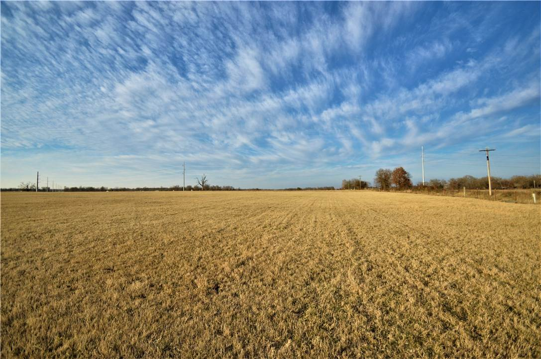 11. Land for Sale at 8801 N Tycoon Road Bentonville, Arkansas 72713 United States