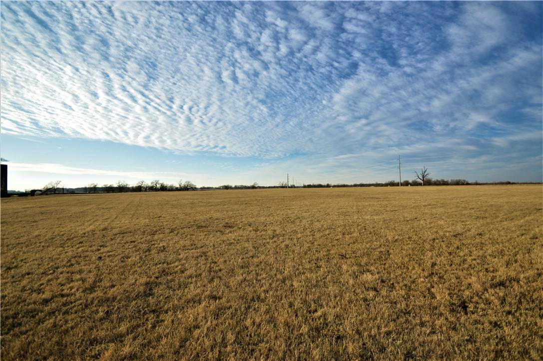 2. Land for Sale at 8801 N Tycoon Road Bentonville, Arkansas 72713 United States