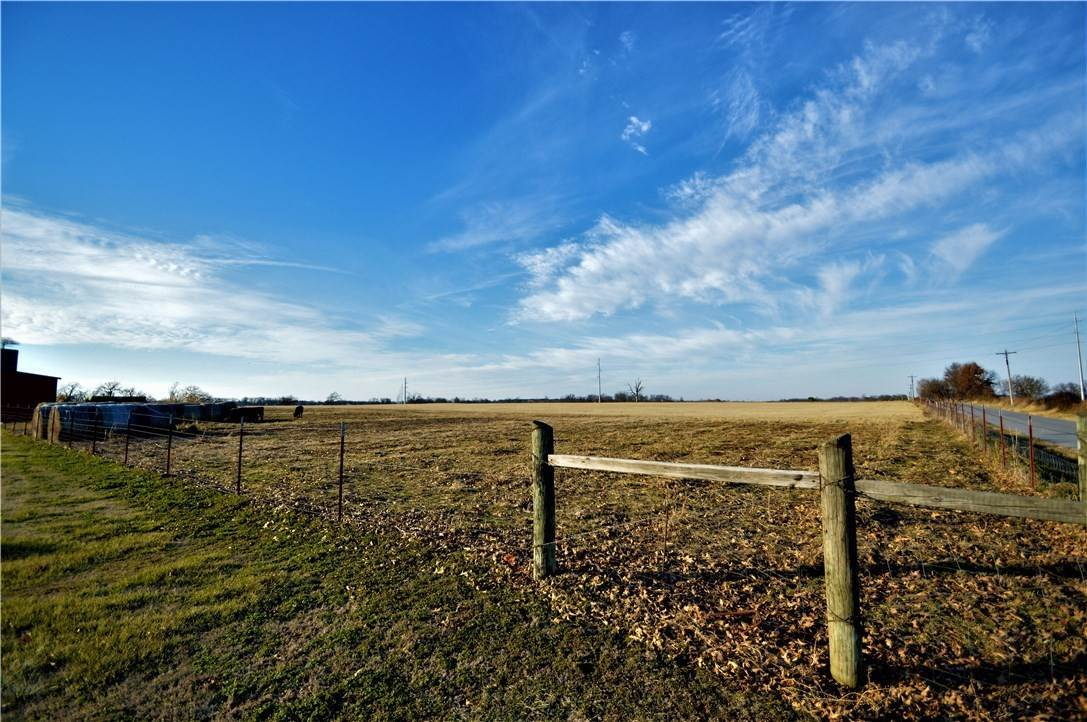 3. Land for Sale at 8801 N Tycoon Road Bentonville, Arkansas 72713 United States