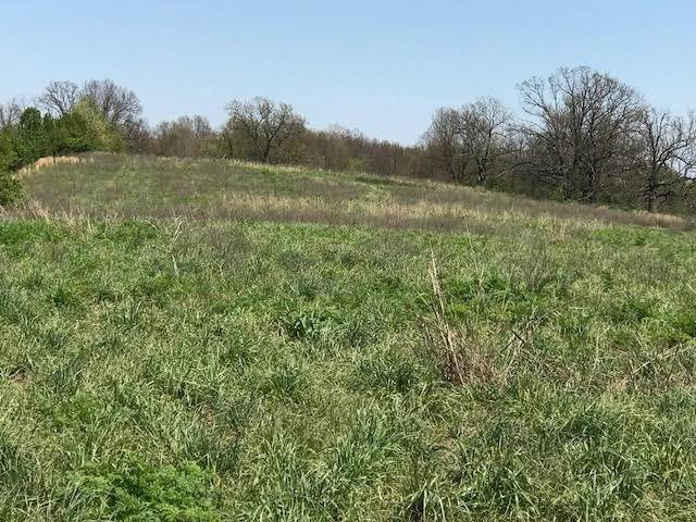Land for Sale at 5419 Elmore Street 5419 Elmore Street Springdale, Arkansas 72762 United States