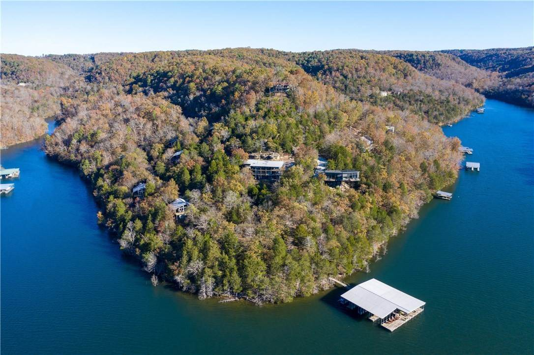 Commercial for Sale at 1234 County Road 120 Eureka Springs, Arkansas 72631 United States