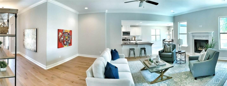 14. Single Family Homes for Sale at 454 N Yona Lane Farmington, Arkansas 72730 United States