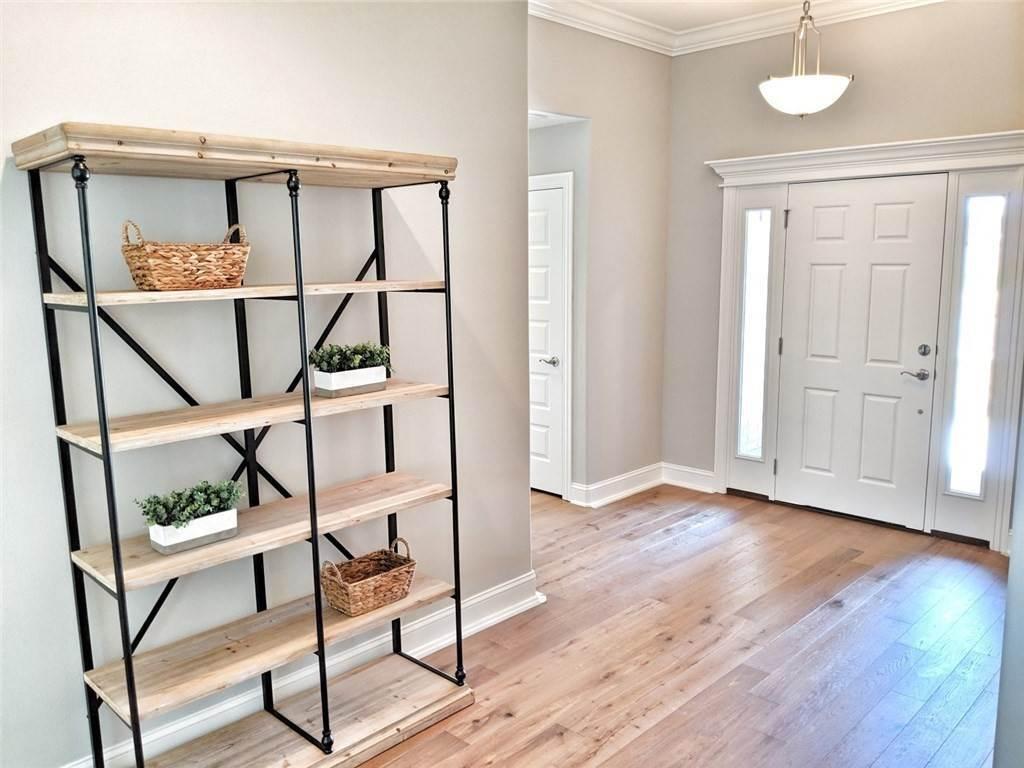 3. Single Family Homes for Sale at 454 N Yona Lane Farmington, Arkansas 72730 United States