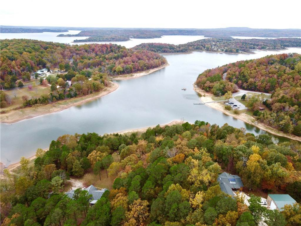 10. Land for Sale at Lot 25 S Canary Drive Rogers, Arkansas 72756 United States