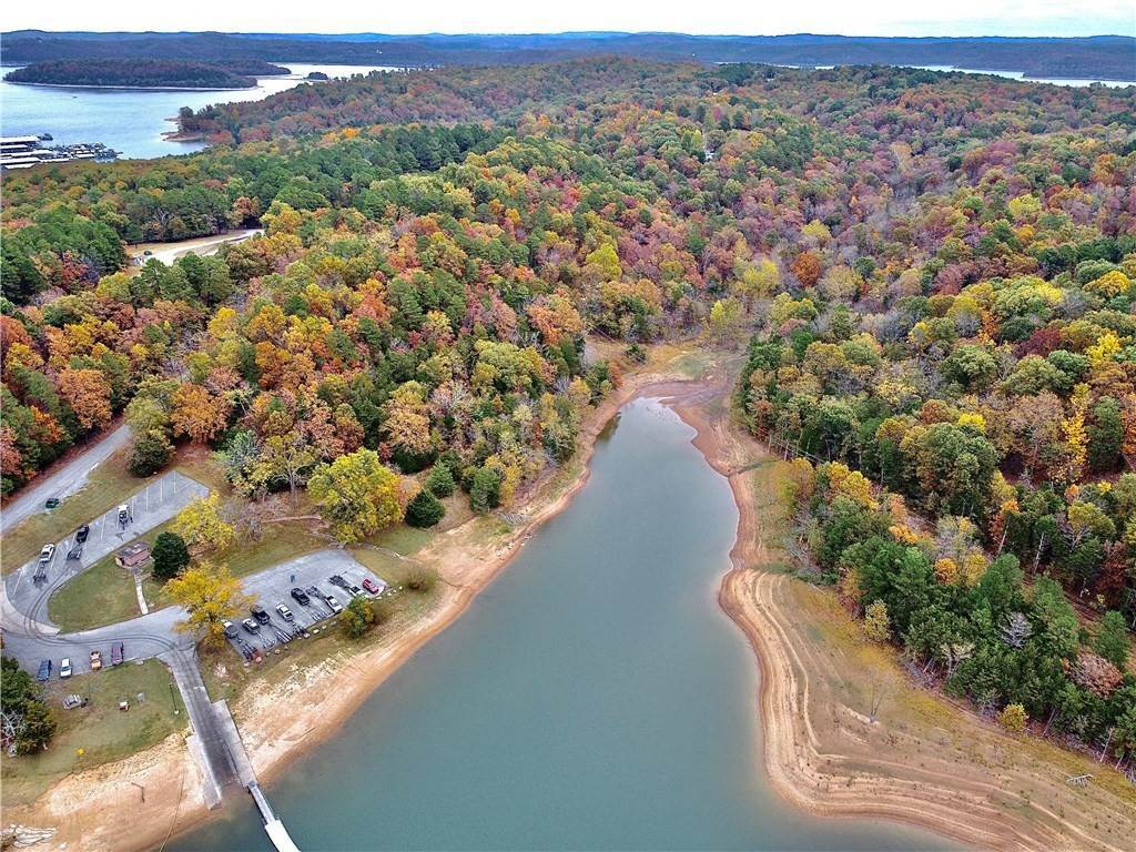 8. Land for Sale at Lot 25 S Canary Drive Rogers, Arkansas 72756 United States