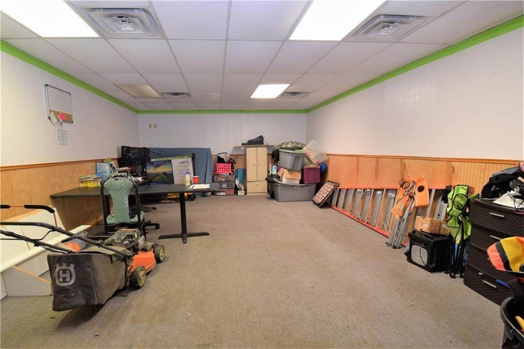 10. Commercial for Sale at 2001 Highway 412 Siloam Springs, Arkansas 72761 United States
