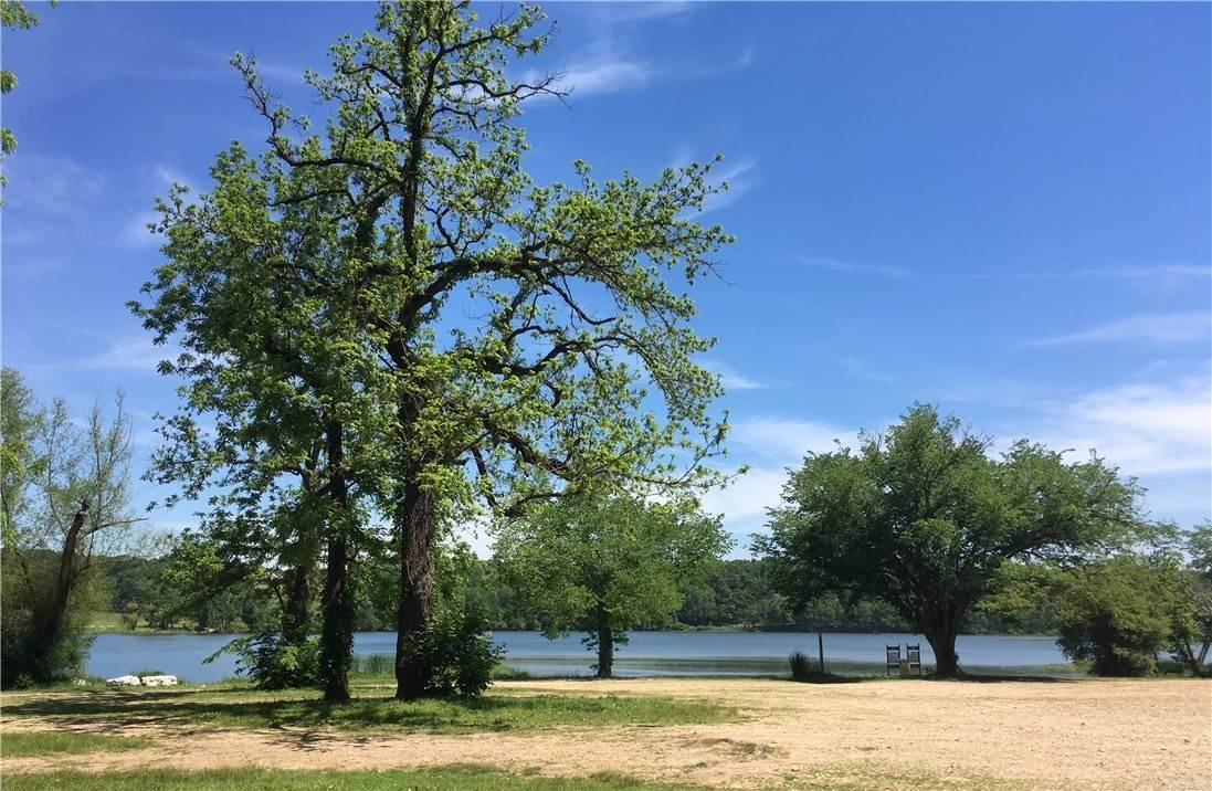 7. Land for Sale at Lot 13 Clubview Lane Siloam Springs, Arkansas 72761 United States