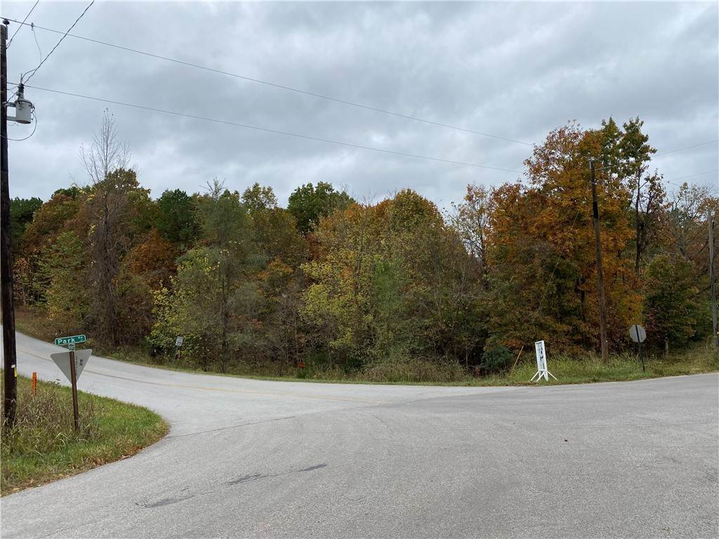 5. Land for Sale at Lot 3 Rocky Branch Road Rogers, Arkansas 72756 United States