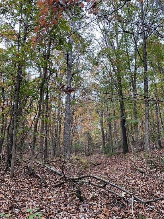 7. Land for Sale at Lot 3 Rocky Branch Road Rogers, Arkansas 72756 United States