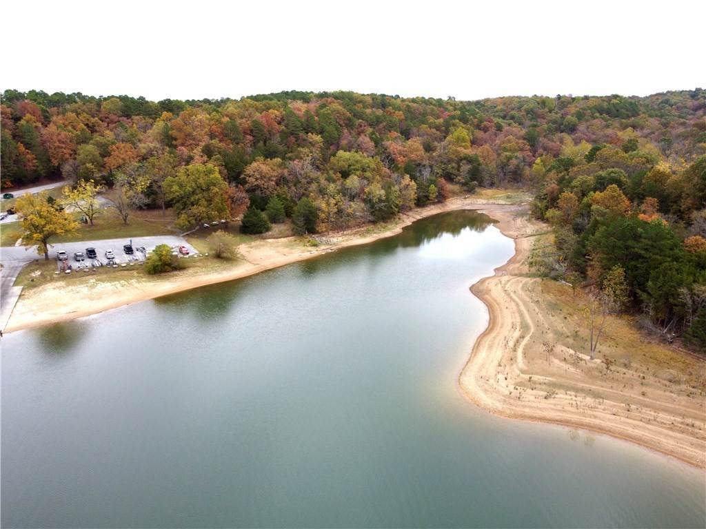 11. Land for Sale at Lot 5 Rocky Branch Road Rogers, Arkansas 72756 United States