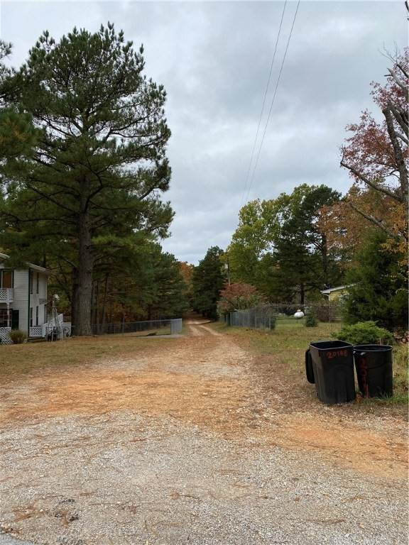12. Land for Sale at Lot 5 Rocky Branch Road Rogers, Arkansas 72756 United States