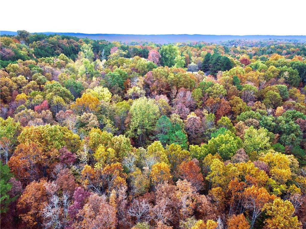 2. Land for Sale at Lot 5 Rocky Branch Road Rogers, Arkansas 72756 United States