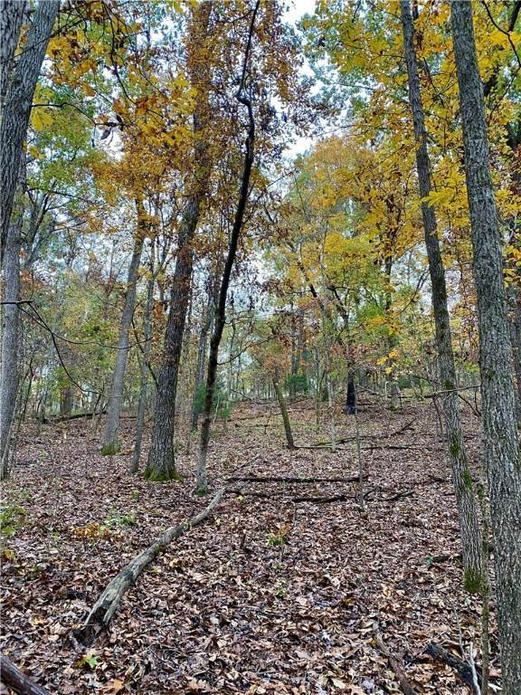 4. Land for Sale at Lot 5 Rocky Branch Road Rogers, Arkansas 72756 United States
