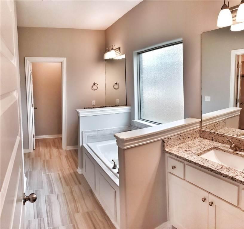 17. Single Family Homes for Sale at Lot 15 Goose Creek Village Farmington, Arkansas 72730 United States