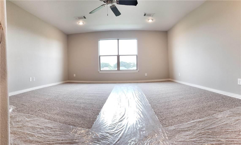19. Single Family Homes for Sale at Lot 15 Goose Creek Village Farmington, Arkansas 72730 United States