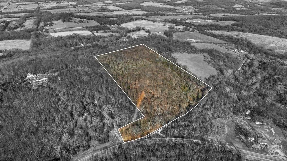Land for Sale at S Hwy 59 Evansville, Arkansas 72729 United States