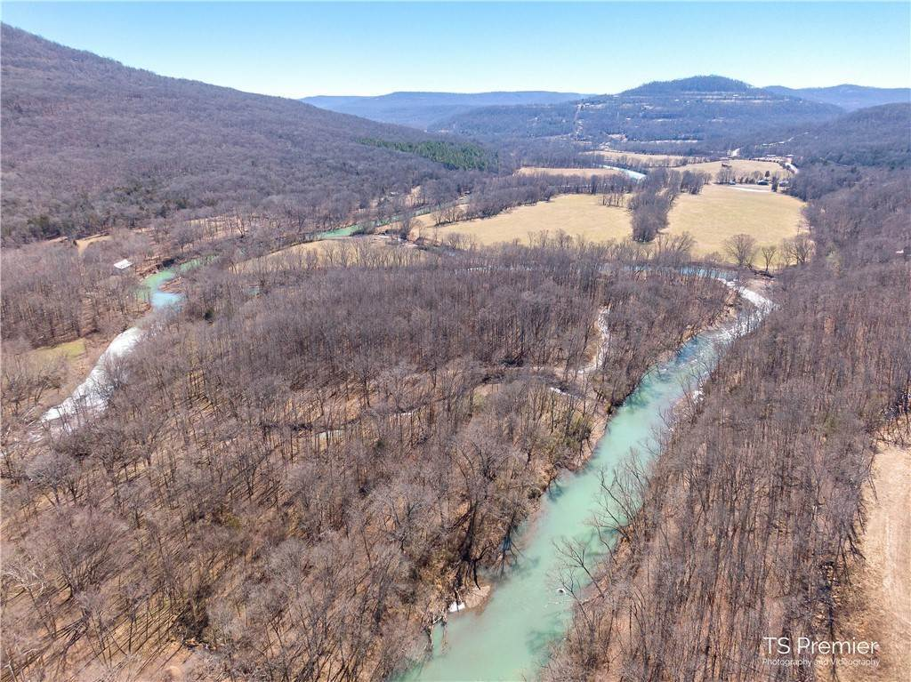 20. Land for Sale at County Road Elkins, Arkansas 72727 United States