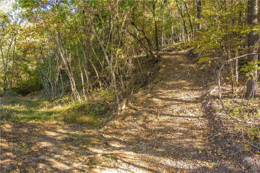 4. Land for Sale at County Road Elkins, Arkansas 72727 United States