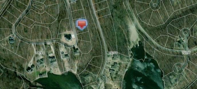 2. Land for Sale at -- Strichen Drive Bella Vista, Arkansas 72715 United States