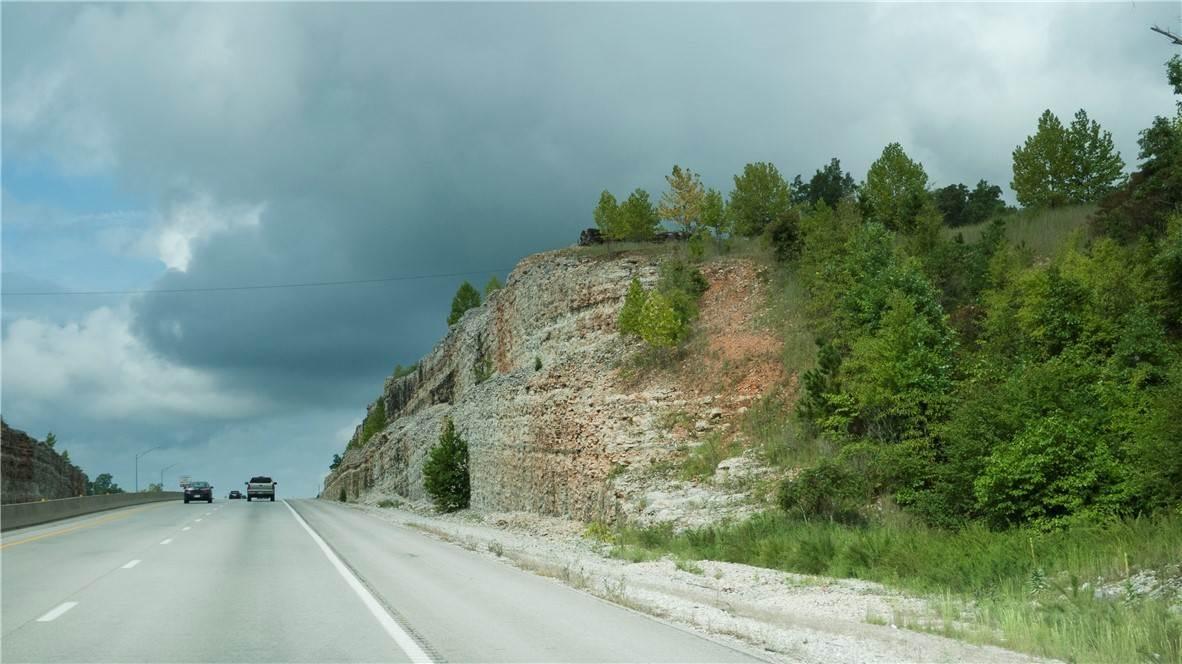 7. Land for Sale at -- Strichen Drive Bella Vista, Arkansas 72715 United States