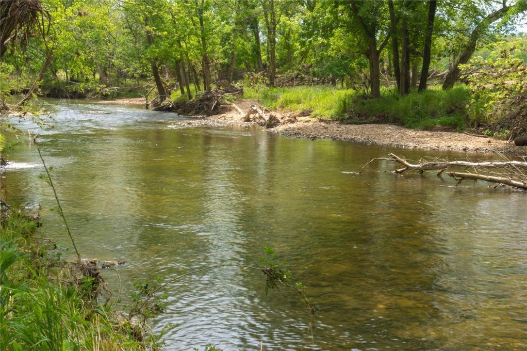 Land for Sale at 1478 N Main Street Cave Springs, Arkansas 72718 United States