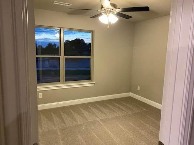 12. Single Family Homes for Sale at 804 W Jillian Street Siloam Springs, Arkansas 72761 United States