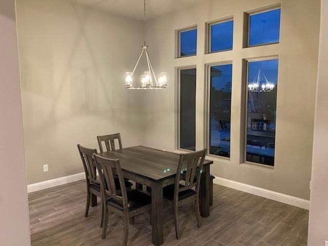 6. Single Family Homes for Sale at 804 W Jillian Street Siloam Springs, Arkansas 72761 United States