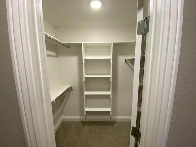 8. Single Family Homes for Sale at 804 W Jillian Street Siloam Springs, Arkansas 72761 United States