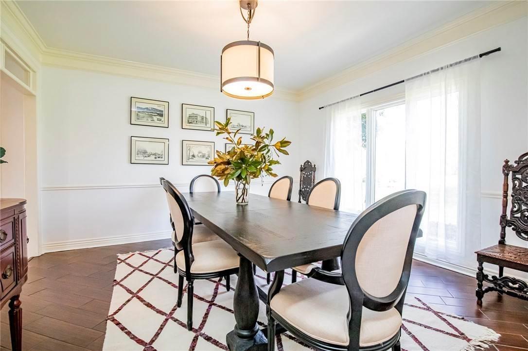 13. Single Family Homes for Sale at 1801 El Contento Circle Bentonville, Arkansas 72712 United States