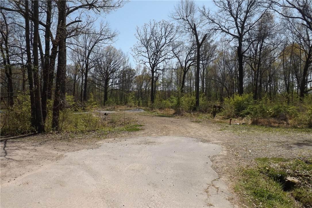 Land for Sale at TBD Concord Valley Lane Van Buren, Arkansas 72956 United States