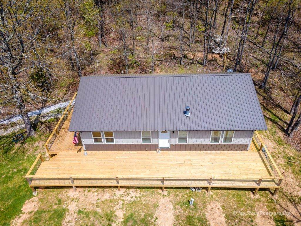 Single Family Homes for Sale at 711 Madison 3640 Witter, Arkansas 72776 United States