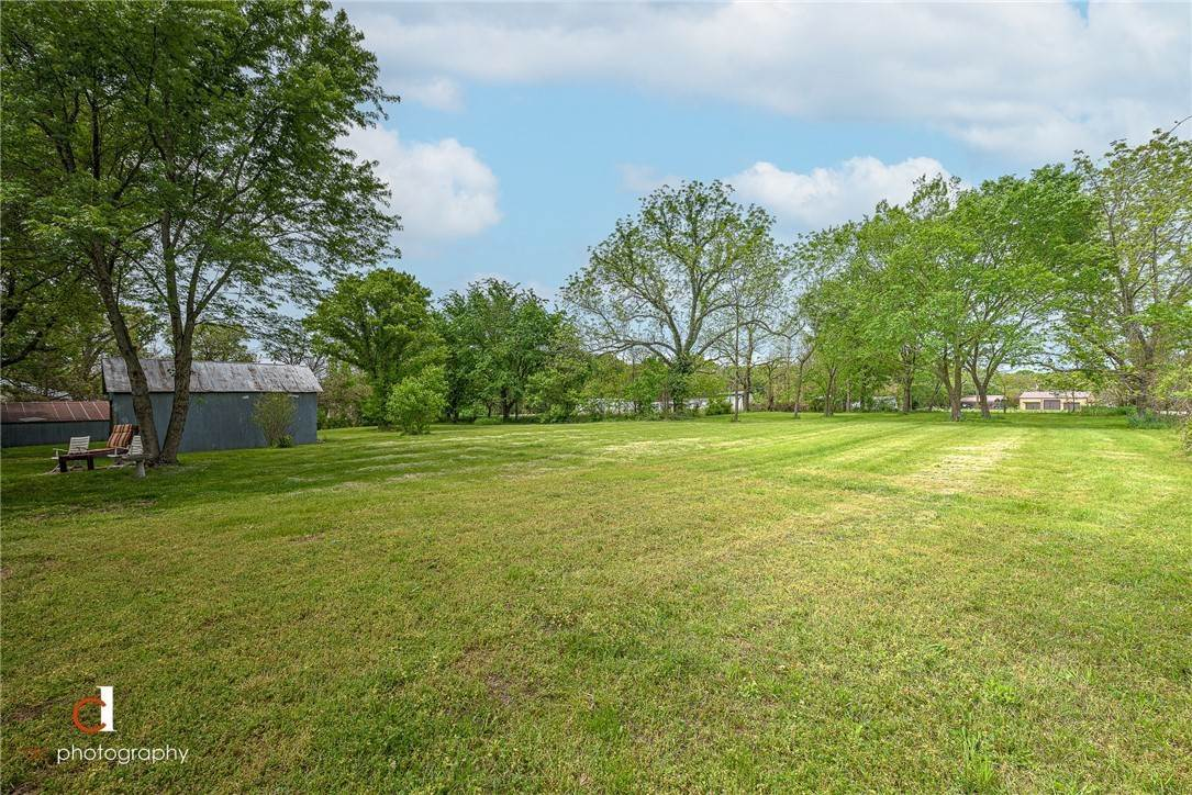 Single Family Homes for Sale at 105 Russell Road Avoca, Arkansas 72756 United States