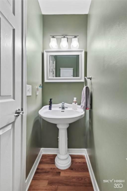 18. Single Family Homes for Sale at 47 Stonehenge Drive Bentonville, Arkansas 72712 United States