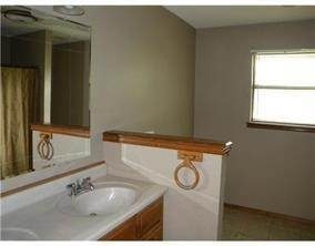 10. Single Family Homes for Sale at 12504 Lodge Drive Garfield, Arkansas 72732 United States