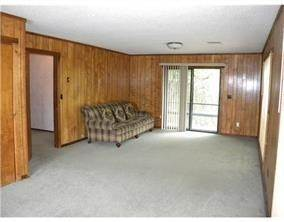 15. Single Family Homes for Sale at 12504 Lodge Drive Garfield, Arkansas 72732 United States