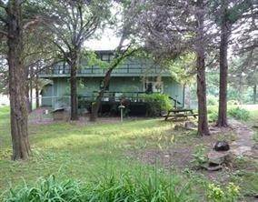 3. Single Family Homes for Sale at 12504 Lodge Drive Garfield, Arkansas 72732 United States