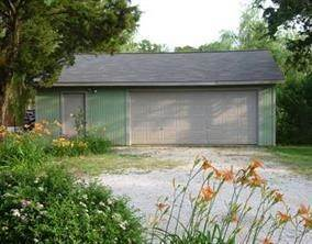 5. Single Family Homes for Sale at 12504 Lodge Drive Garfield, Arkansas 72732 United States