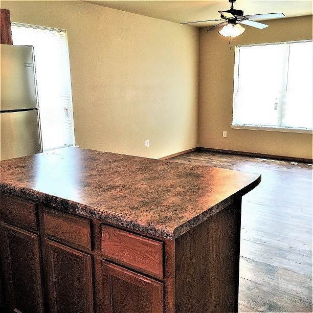 4. townhouses at 2810 W Lakewood Fayetteville, Arkansas 72704 United States