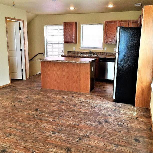 5. townhouses at 2810 W Lakewood Fayetteville, Arkansas 72704 United States