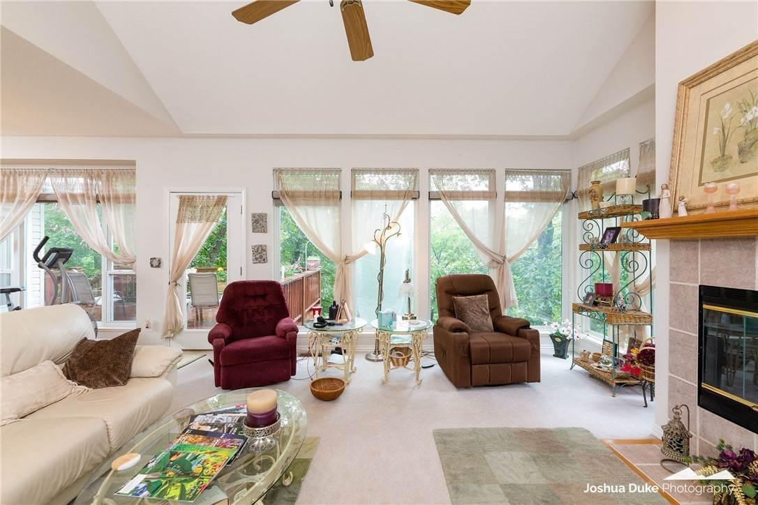 11. Single Family Homes for Sale at 3 Rame Lane Bella Vista, Arkansas 72714 United States