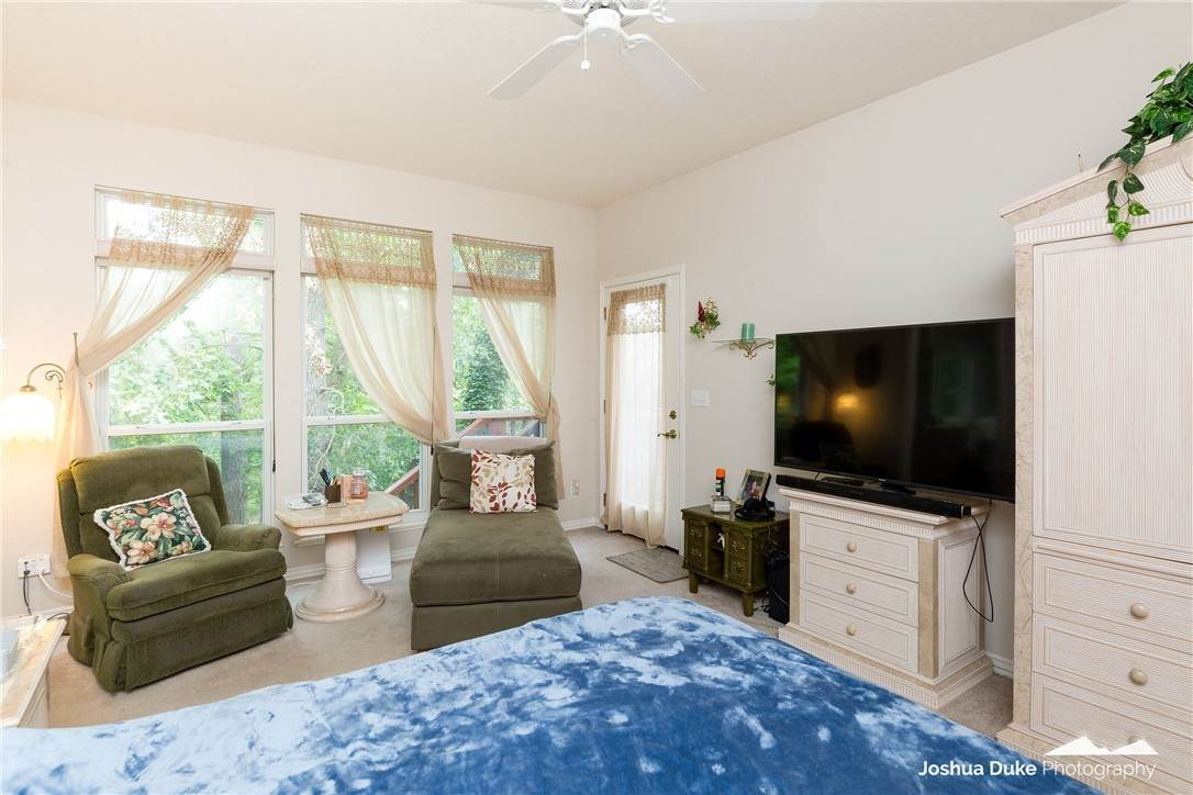13. Single Family Homes for Sale at 3 Rame Lane Bella Vista, Arkansas 72714 United States