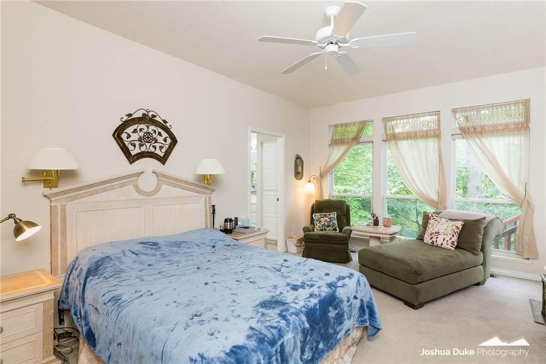 14. Single Family Homes for Sale at 3 Rame Lane Bella Vista, Arkansas 72714 United States