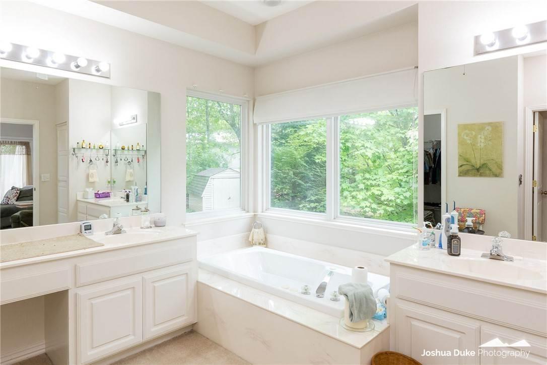 15. Single Family Homes for Sale at 3 Rame Lane Bella Vista, Arkansas 72714 United States