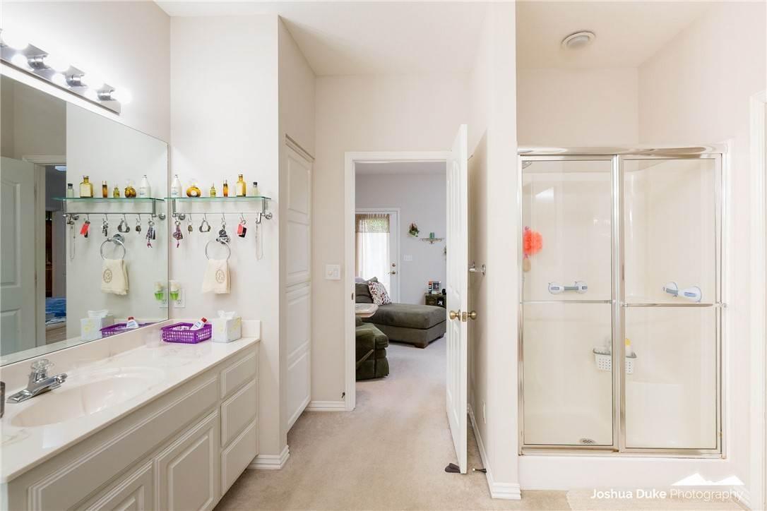 16. Single Family Homes for Sale at 3 Rame Lane Bella Vista, Arkansas 72714 United States