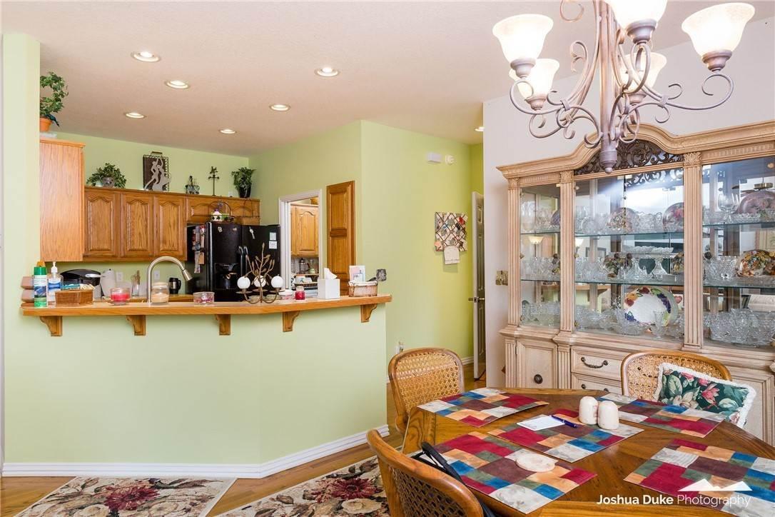 18. Single Family Homes for Sale at 3 Rame Lane Bella Vista, Arkansas 72714 United States