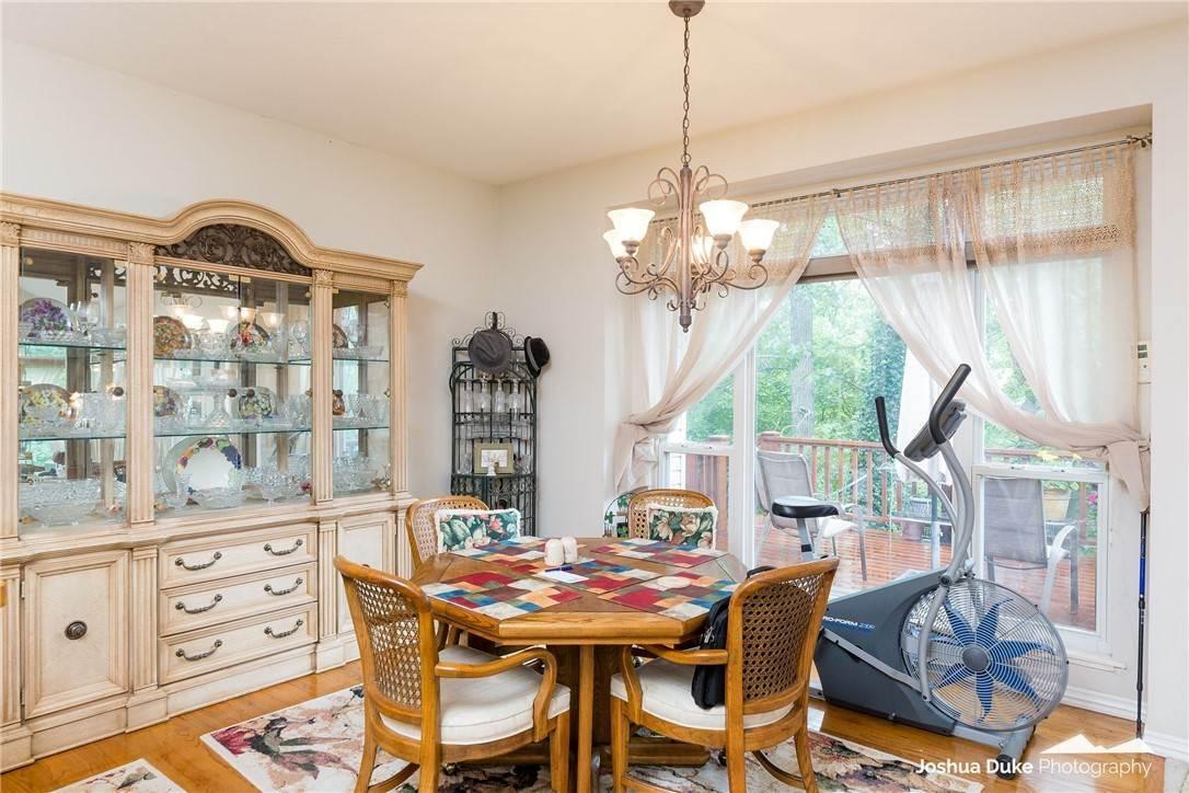 19. Single Family Homes for Sale at 3 Rame Lane Bella Vista, Arkansas 72714 United States