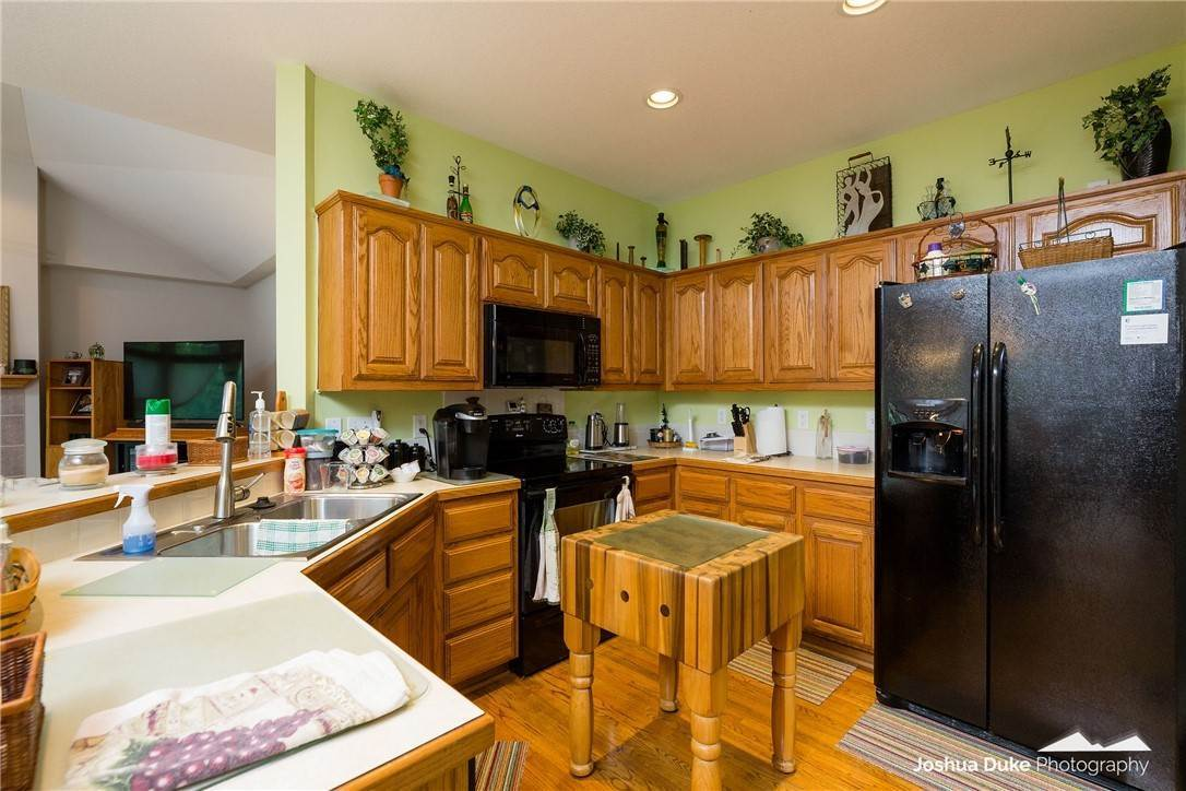 20. Single Family Homes for Sale at 3 Rame Lane Bella Vista, Arkansas 72714 United States