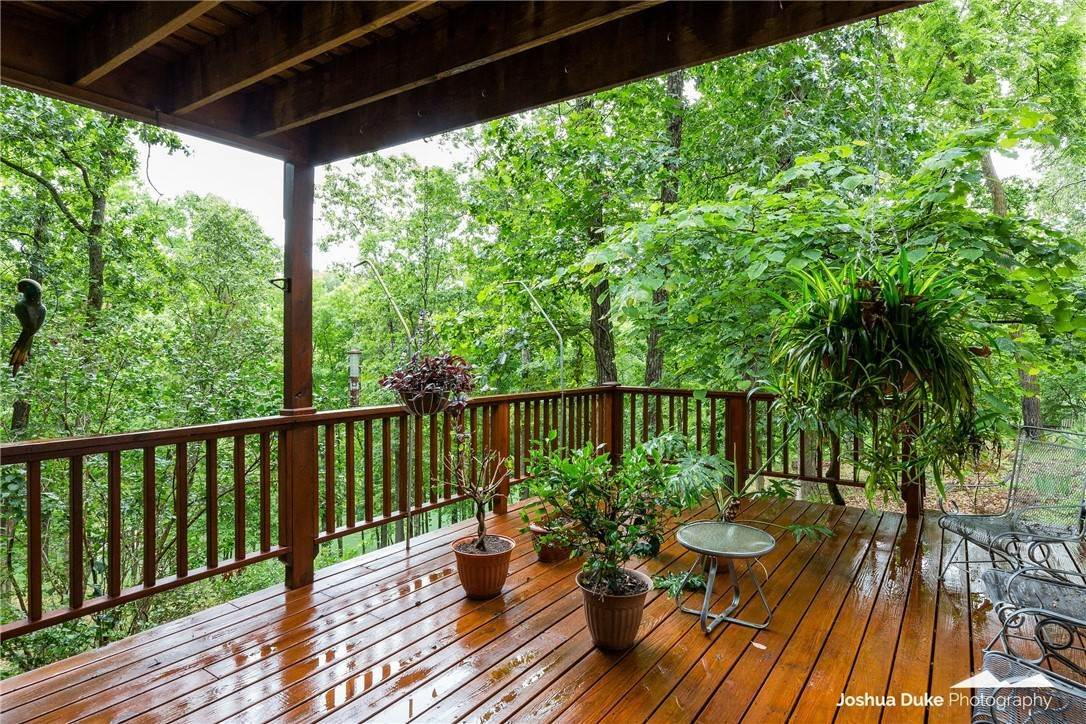 5. Single Family Homes for Sale at 3 Rame Lane Bella Vista, Arkansas 72714 United States